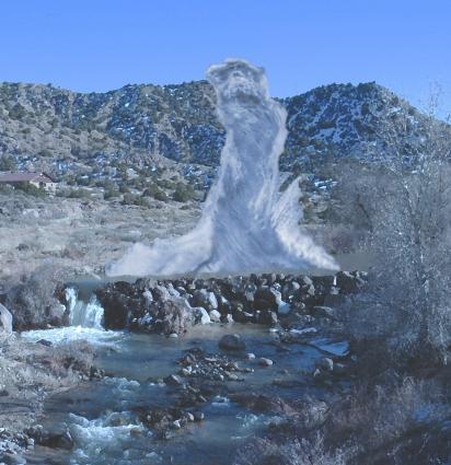 embudo-river-spirit-godp-e1553784993982.jpg